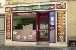 Home Kebab - Restaurants Brie-Comte-Robert